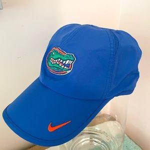 Nike UF Gators Dr-Fit Hat